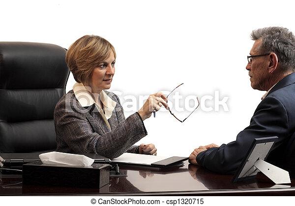 images de femme cadre entra 238 nement employ 233 femme cadre csp1320715 recherchez des