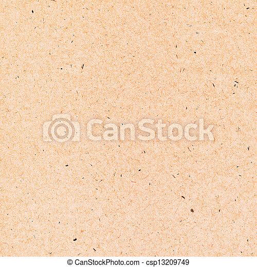 Antique coloured paper - csp13209749