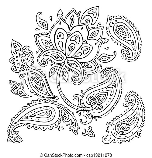 Tribal Arts 9446342 furthermore Set Of Doodle Candy Icons 15287546 likewise A Set Of Treetop Symbols 19436729 in addition Hand Drawn Paisley Ornament 13211278 also 6230 Papier Peint Enfant Triangles Noir Rose Beige Lilipinso 3700412496657. on home design plans