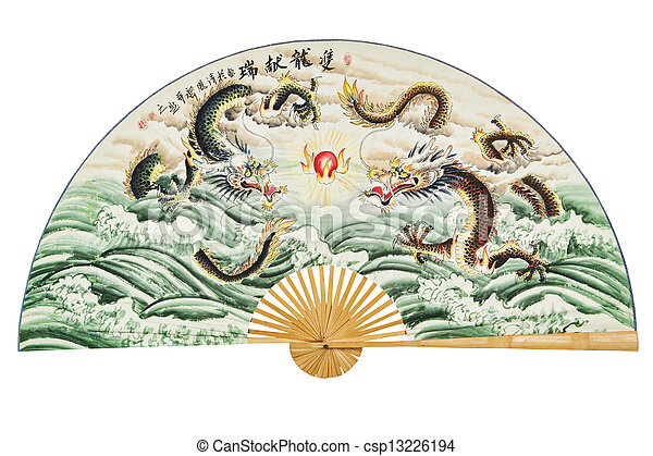 Chinese fan Stock Photo Images. 3,679 Chinese fan royalty free ...