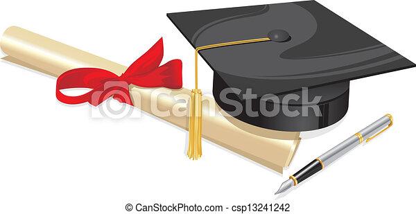 Degree College Logo University Degree College