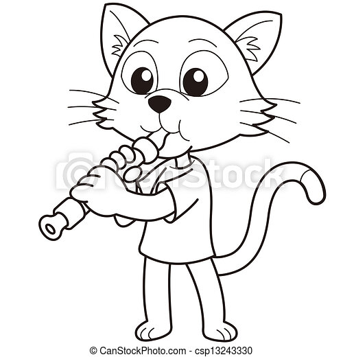 Cat base as well Katze Schaut Sich Um 0 also Cat Lineart 323507651 together with 424253227373202526 additionally 112090852063539120982. on cats