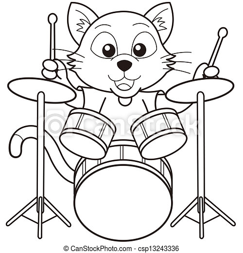 Cartoon Teddy Bear Outfit Cartoon 15539012 likewise Boho together with Cartoon Cat Playing Drums 13243336 together with Funny Bear For Coloring Book 6383619 likewise Angry Bull Head 43546163. on bear graphic