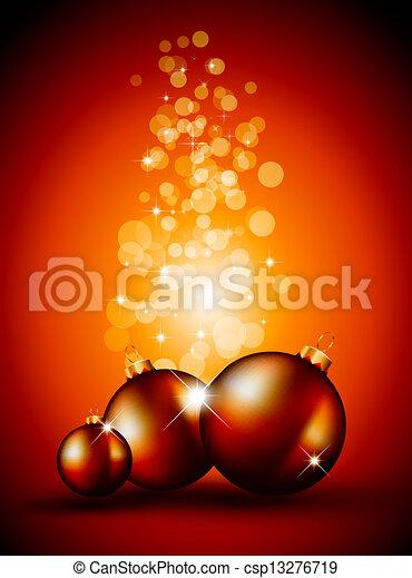 vektor clip art von weihnachten hintergruende bet uben. Black Bedroom Furniture Sets. Home Design Ideas