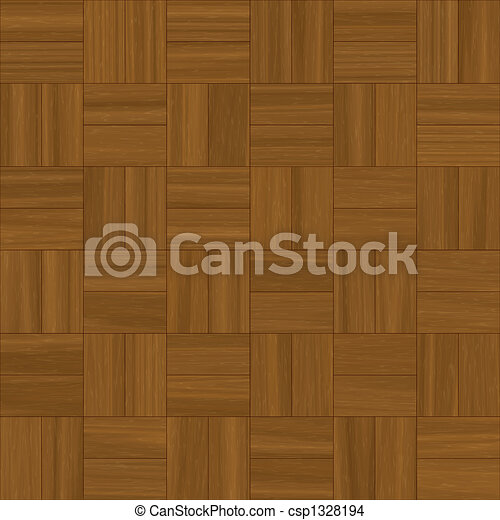 dessin de plancher parquet illustration de carr e mod le csp1328194 recherchez des. Black Bedroom Furniture Sets. Home Design Ideas