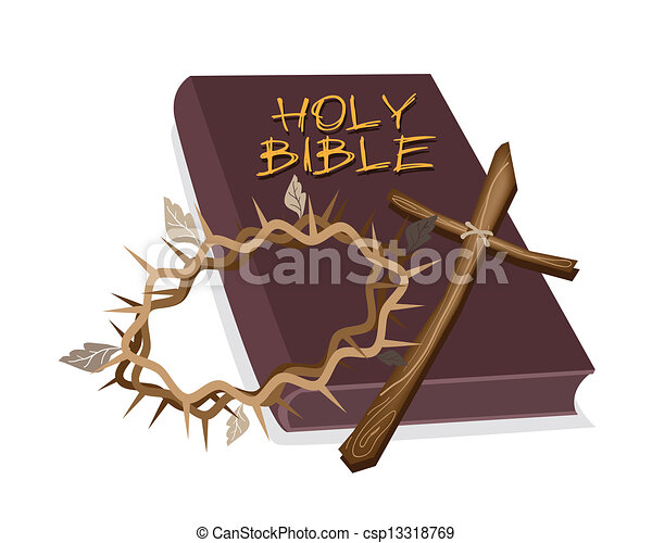 Forgiveness Illustrations and Clip Art. 2,297 Forgiveness royalty ...