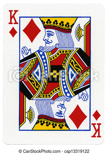 stock photo of playing card king of diamonds tel aviv bicycle clip art free black white bicycle clip art png