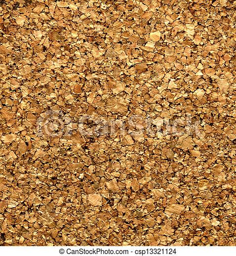 Stock fotos de tabla textura corcho corcho tabla - Tabla de corcho ...