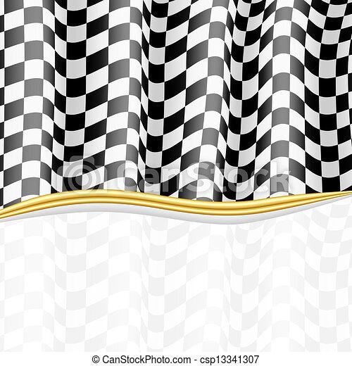 Checkered wallpaper vector clipart illustrations 2 587 checkered