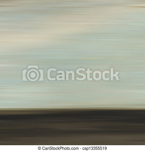 Abstract highly detailed textured grunge background - csp13355519