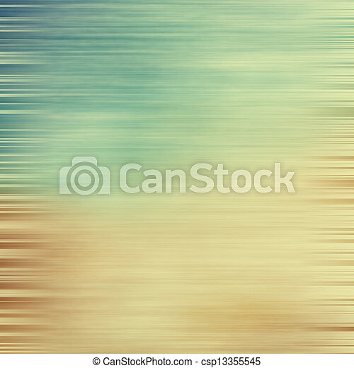 Abstract highly detailed textured grunge background - csp13355545