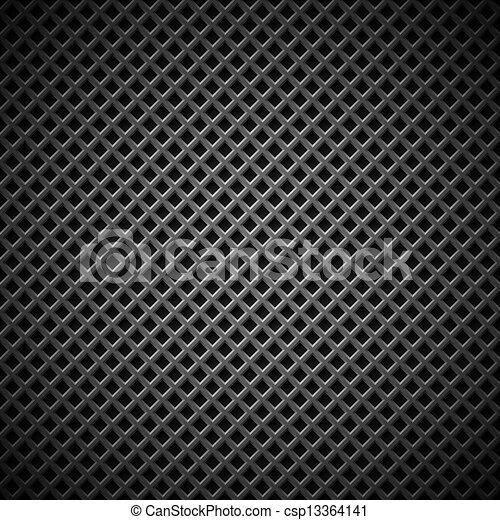 vecteur eps de fond noir seamless texture carbone technologie fond csp13364141. Black Bedroom Furniture Sets. Home Design Ideas