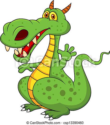 Green dragon Illustrations and Clipart. 3,009 Green dragon royalty ...