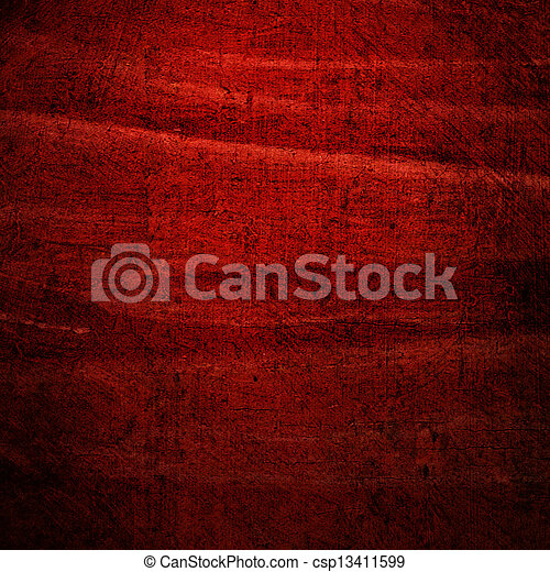 Highly detailed abstract texture or grunge background - csp13411599