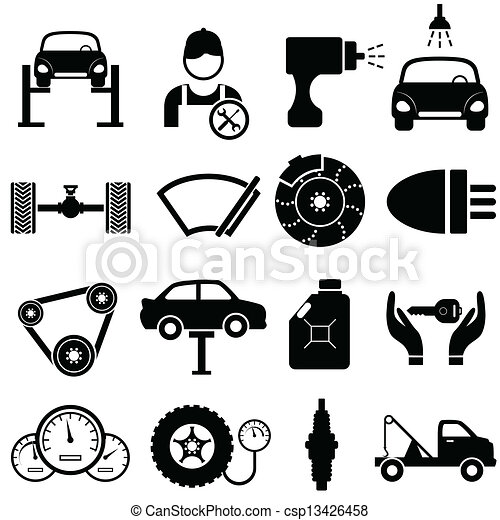 Honda Trash Pump besides Car Wash Four Variants Icons Set 178805039 additionally Fathead Wall Decals furthermore 261217537513 besides 1179796. on pressure washer clip art