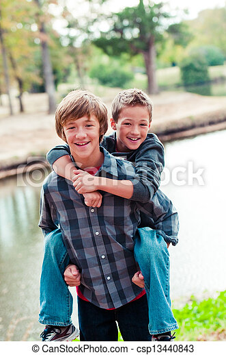 how to get a piggyback ride from a guy