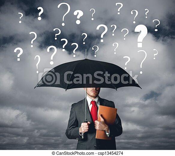 Business question - csp13454274