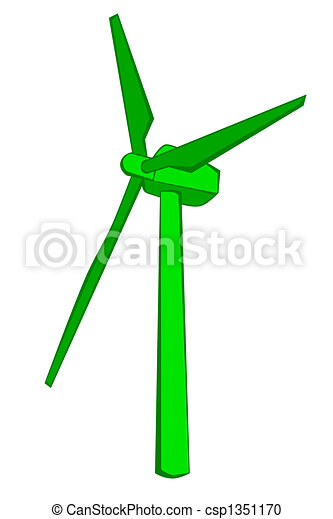 Go Green Windmill 1351170 moreover Shurikenjutsu History Modern Practice Types further Pinwheel further Stencils For 3d Pen also Whirligig Of Man Chopping Wood. on windmill pattern