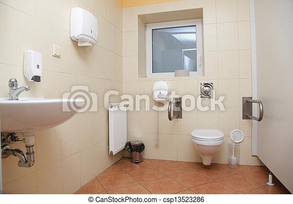 images de toilette handicap gens toilette handicap csp13523286 recherchez des. Black Bedroom Furniture Sets. Home Design Ideas
