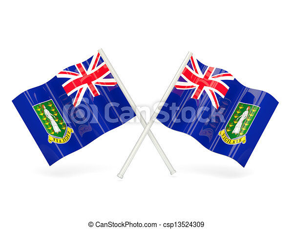 illustration drapeau vierge les britannique banque d 39 illustrations illustrations libres. Black Bedroom Furniture Sets. Home Design Ideas