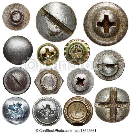 Metal details - csp13528561