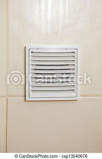 stock de fotos respiradero blanco cuarto de ba o On respiradero bano