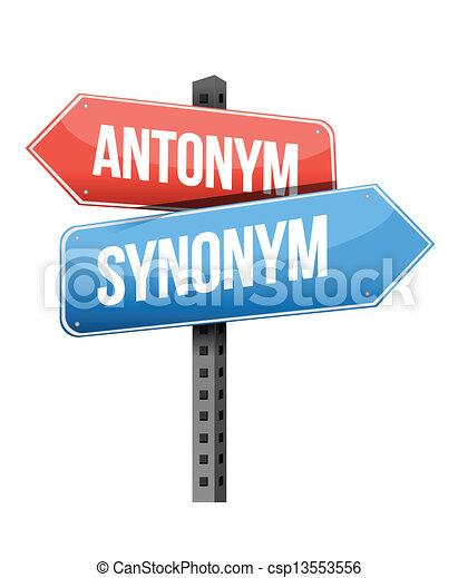 Synonym For Graphic Design