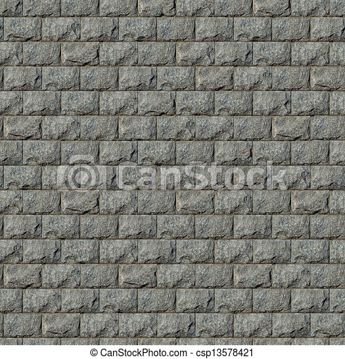 clip art of seamless texture of wall from granite blocks brick clip art free brick clip art image