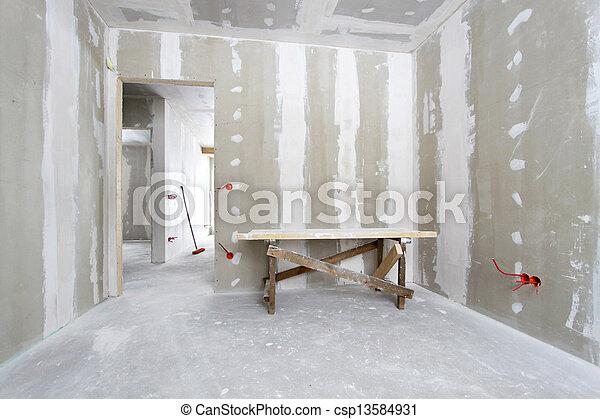 Construction - csp13584931