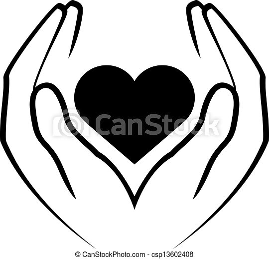 Hold hands Clip Art Vector Graphics. 72,005 Hold hands EPS clipart ...