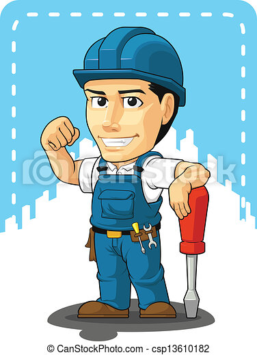 cable technician