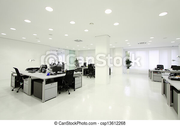 escritório - csp13612268