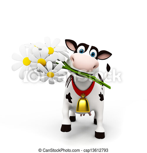 Cows Illustrations and Clip Art. 27,747 Cows royalty free ...