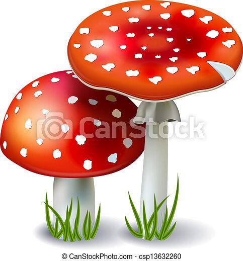 Che accettare per prevenzione da un fungo di unghie