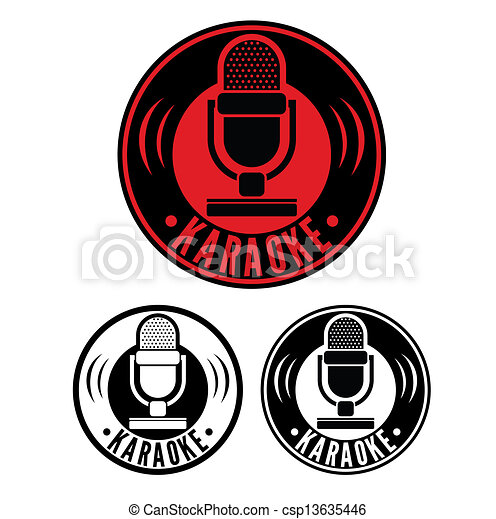 logo logo 标志 设计 图标 447_470图片