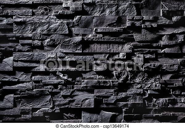 stock foto wand stein grau beschaffenheit