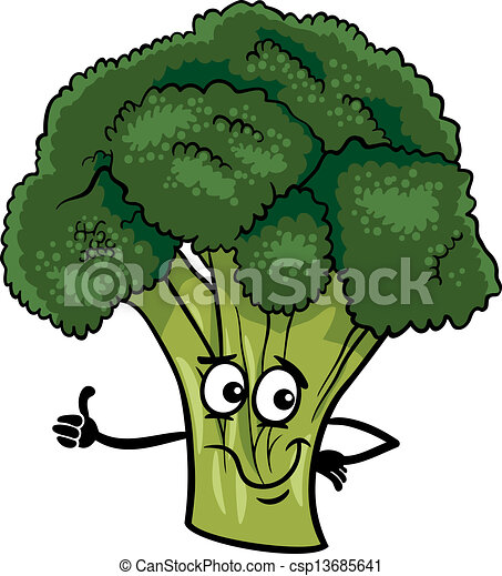 Funny Broccoli Pictures Funny Broccoli Vegetable