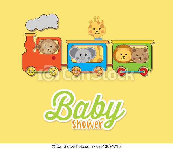 baby animals - csp13694715