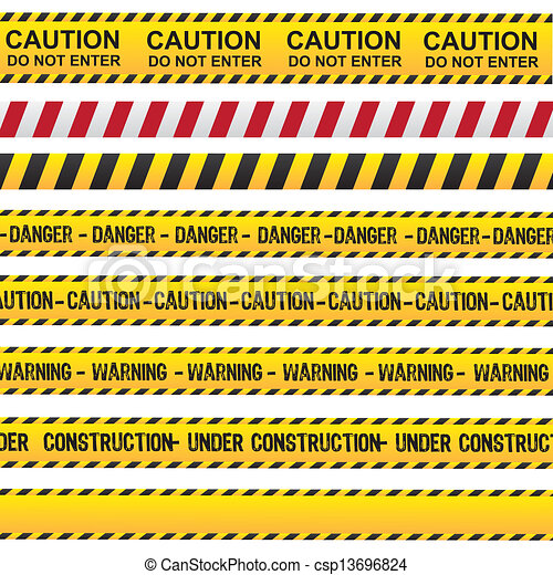 Caution Labels moreover Stock Photo Police Line Image16067190 likewise Crime Scene Chalk Mark Vector 9491192 besides Stock Vector Danger Under Construction Traffic Sign With Excavator Icon Isolate On White Background Vector together with Clipart Scotch Tape 3. on warning tape clip art