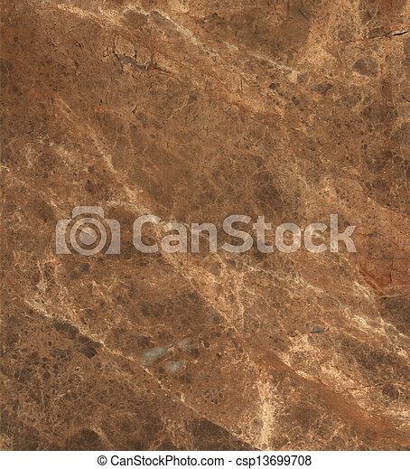 Stock fotografie van bruine marmer textuur achtergrond for Bruine tegels