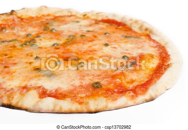pictures of neapolitan pizza italian pizza topped with Love Caper Clip Art Egg Clip Art