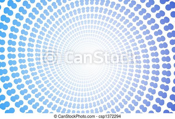 Tekening van copyspace zoom achtergrond spiraal zoom kleur csp1372294 zoek naar clip - Zoom ontwerp ...