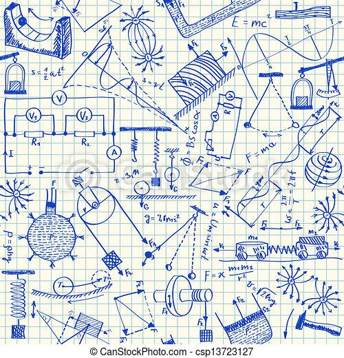 physics logo design clipart free illustrations, stock clip art