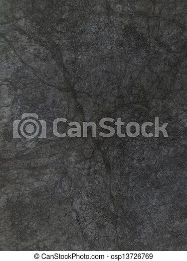 image de noir marbre texture fond csp13726769 recherchez des photographies des photos des. Black Bedroom Furniture Sets. Home Design Ideas