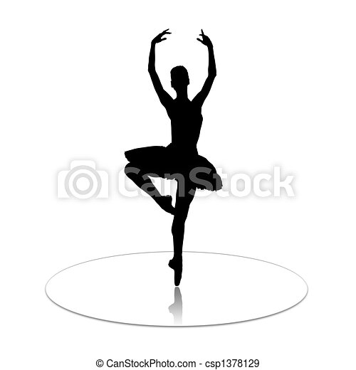 Clip Art Ballerina Clipart ballerina illustrations and stock art 5839 the who dances on mirror to a floor