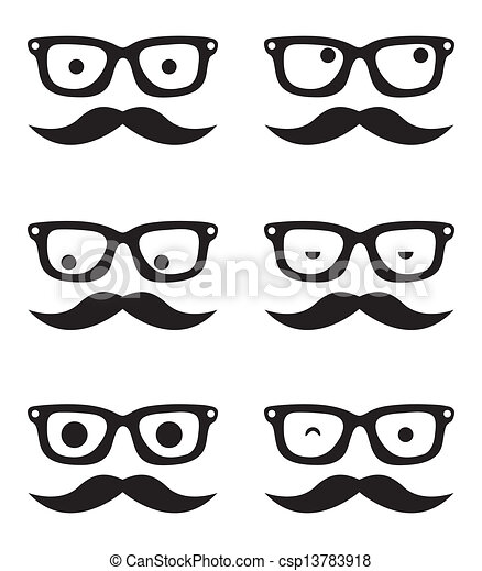 Hipster Glasses Clipart additionally Tattoo Ideas further Clipart McLjaE7ca in addition Cerf Cr C3 A2ne Cornes 10736928 also Geometric Wolf Tattoo. on vector art deer head