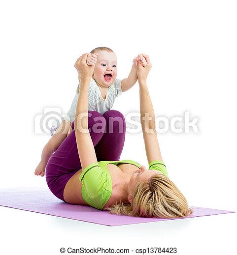 Pilates Images and Stock Photos 40258 Pilates