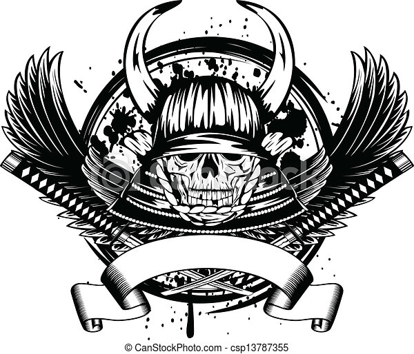besides Viking In Frame in addition Black And White Spartan Or Trojan Helmet Part Of Body Armor 31854 likewise ment Ne Plus Jamais Oublier De Vocabulaire also 3474 Lupo. on warrior head clip art