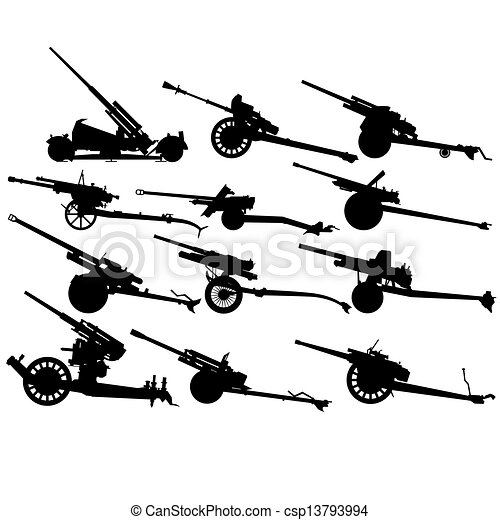 World war 1 Clipart and Stock Illustrations. 95 World war 1 vector ...