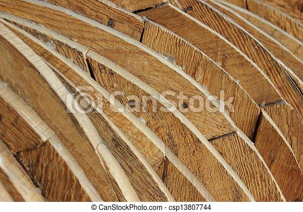 Stock de fotos de spero abeto madera contrachapada - Madera contrachapada precio ...